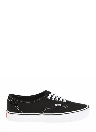 Vans Authentic Lite Siyah
